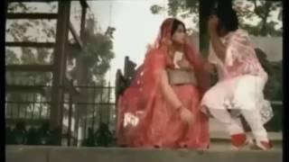 Mosaraf korim funny Warid advertise - মোশারফ করিম এর চরম হাসির ভিডিও