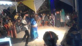 ও আমার রসের ভাবি তোমার কাছে একখান দাবি awesome bangla dance
