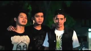 Hantu Taman Lawang 2013 16 - Film Bioskop Indonesi