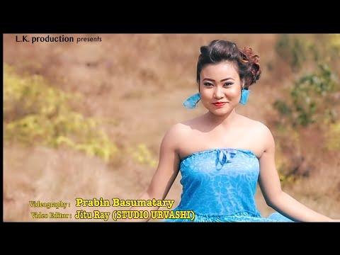 Xxx Mp4 Latest Romantic Bodo Video Album 2017 Nwngni Jiuninw Raja Jana 3gp Sex