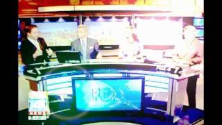 horrific incident at fox news (rip)