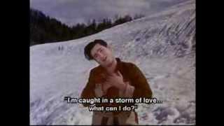 Yahooo! Junglee Kahe Shammi &Saira English Subtitle