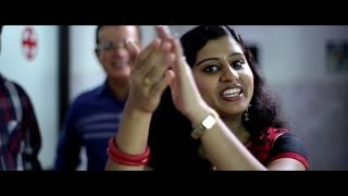 Boomerang - A Malayalam Short Film ' 2014