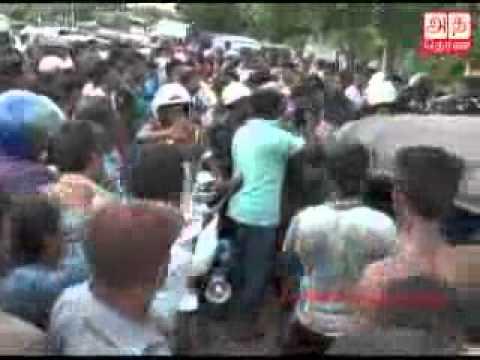 Xxx Mp4 Puttalam Sexual Suspect Remanded புத்தளம் காமுகன் விளக்கமறியலில் 3gp Sex