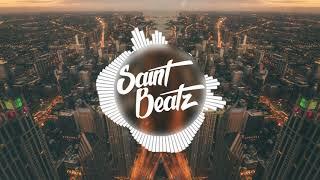 Yo Gotti - Rihanna ft. Young Thug (HELLION Remix)
