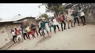 Nyimbo mpya ya rayvanny