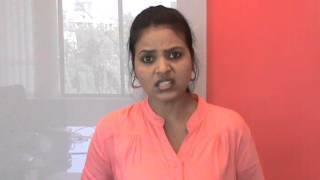 Anuradha verma