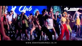 images Ek Pal Ka Jeena Remix DJ Saur