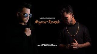 images DJ Sayem Ft Aches Khan Nupur Remix Audio THE NEW ERA ALBUM 2017