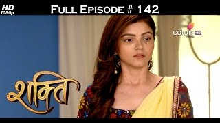 Shakti - 7th December 2016 - शक्ति - Full Episode (HD)