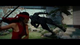 G I Joe Retaliation 2013 Extended Action Cut 1080p BluRay x264 VeDeTT