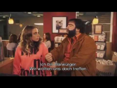 recep ivedik 2 PART 5 mit deutschen Untertitle