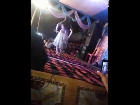 Xxx Mp4 Xxx Ke Saman Tohar Lagata Bawal Bhojpuri HD 3gp Sex