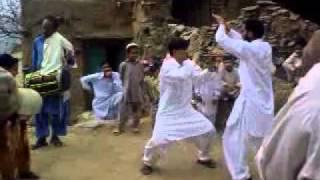 kotehrha  NAGAN DANCE.mp4