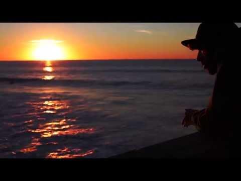 PWD - Ryan Bowers - WAVES REMIX
