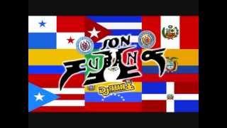 SONIDO SON CUBANO EN VIVO SOLO AUDIO-CAN CANEITO, CUMBIA LOCA