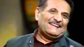 Ashfaq Ahmed - Talqeen Shah.wmv