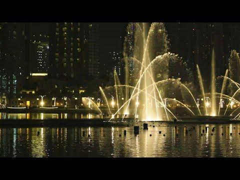 Xxx Mp4 Rourkela IG Park Amazing Water Show 3gp Sex