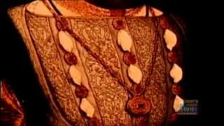 The Most Evil Women In History Bloody Mary Tudor