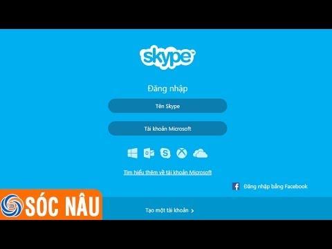 Xxx Mp4 Cách Download Và Cài đặt Chương Trình Skype Mới Nhất 3gp Sex