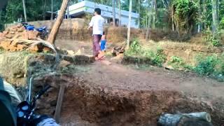 kunnamangalam shajicomedy