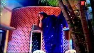 pawan singh bhojpuri song, Bahe Jab Jab Purwaiya Ho, sidhant kumar