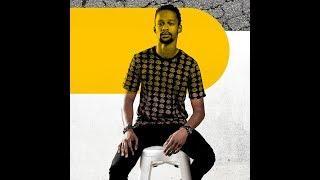 MTV Shuga: Down South - The Return of Sol...