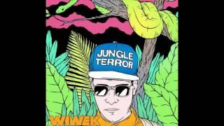 Wiwek Megamix 2016 | Jungle Terror