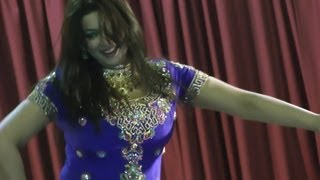 VIP Hot Desi Mujra Dance HD