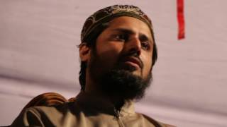 Abbasi shilpi gostti..by hasan mahmod