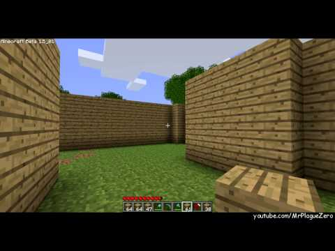 Xxx Mp4 Minecraft House Designs Ep 4 Oooo A Beach House 3gp Sex