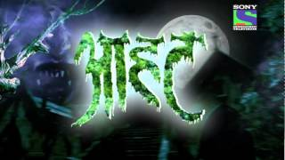 Aahat - Episode 5A