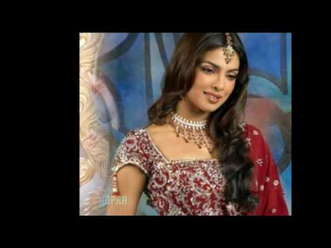 Xxx Mp4 Bollywood Hot Indian Hit Remix Mere Naseeb Mein Dr Mix Remix 3gp Sex