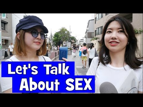 Xxx Mp4 Do Japanese Women Talk About Sex Interview 3gp Sex