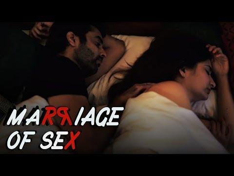 Xxx Mp4 Marriage Of Sex Latest Hindi Short Film 2018 Shailendra Singh 3gp Sex