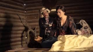 Camelia La Texana / Capítulo 57 (1/5) / Telemundo