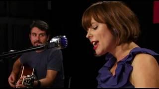 Lenka - Everything At Once (Livestream Session #2)