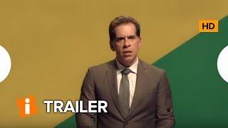 O Candidato Honesto 2 | Trailer Oficial