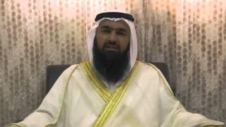 محادثة الشباب للفتيات -للشيخ الدكتور محمد هشام الطاهري