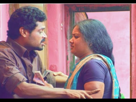 Xxx Mp4 Motta Rajendran Plan Against Mary Records Video Of Mary And Siva 3gp Sex