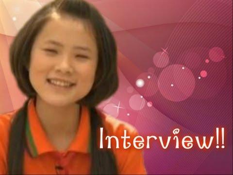 Xxx Mp4 Me Wenwen Han Kiss Scene Interview 3gp Sex