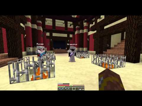 Xxx Mp4 ChoiceCraft IRON EP 7 Chatting With Krapy And Muxee Quot PART 1 Quot 3gp Sex