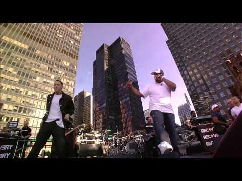 Xxx Mp4 Eminem Not Afraid Live HD 3gp Sex