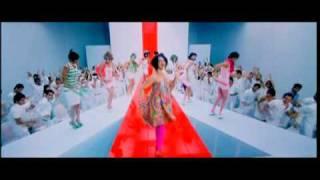 Aye Bachchu [Full Song] - Ghajini