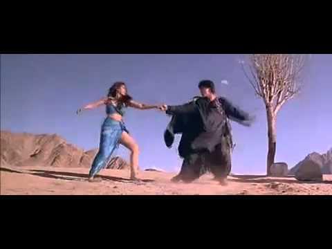 Xxx Mp4 En Uyire En Euyire Tamil Song 3gp Sex