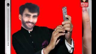 Hasya Ni Selfie-2015 Diwali Special-Sairam Dave-New Gujarati Jokes-Gujarati Comedy-Part 2