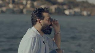 Ahmed Jawad - (Soon) | احمد جواد - قريبا
