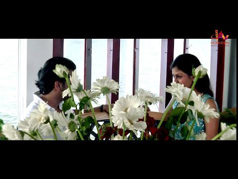 Parijatha Pookkal Song From Dracula Malayalam 3 D Movie 2013 HD