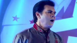 Ilias kanchan bangla song সহযাত্রী সিনেমার গান এন্ডু কিশোর ও সাবিনা ইয়াসমিন
