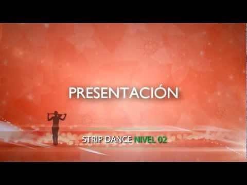 Xxx Mp4 Strip Dance Hombre Presentación 1 3 Academia De Baile 3gp Sex